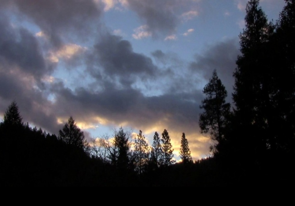 Drifting Landscape from greeley wells on Vimeo