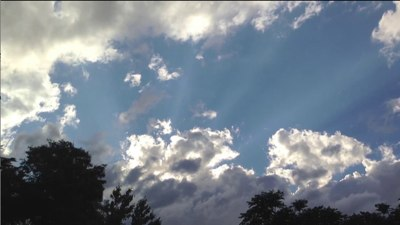 Angels in the Sky from greeley wells_2014_10_12__00h35